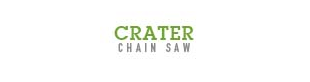 Crater Chain Saw